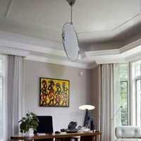 简约风格一居室简洁3万-5万卧室床效果图