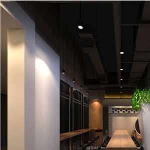 上海文君裝飾公司
