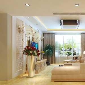 武城幸福家园,现代简约风格