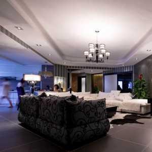 上海今筑裝飾設計有限公司