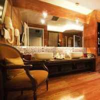 90平米的房子装修预算需要多少钱