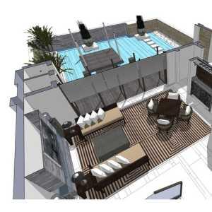 濟南40平米1居室毛坯房裝修大概多少錢