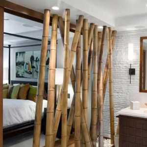 上海中川建筑装饰公司