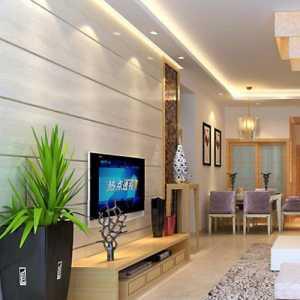 6万块钱装修的108平米的房子,现代风格简直太美了!广源...