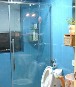 郑州40平米一房一厅新房装修谁知道多少钱