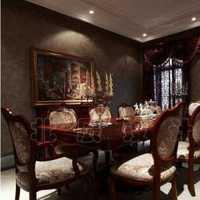 上海室内装修工程人工价格需要多少