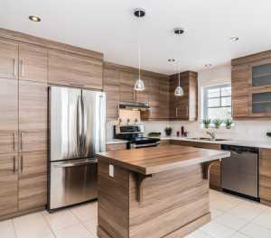 北京75平米兩居室房子裝修需要多少錢