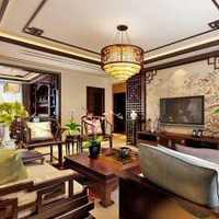北京龍坤裝飾的工程質量好嗎?