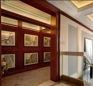 上海金屬裝飾公司