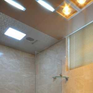 北京80平3万元如何做装修预算两室一厅