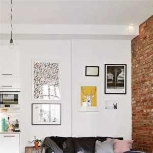 北京100平米三居室新房裝修誰知道多少錢