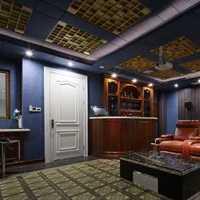 小户型沙发欧式壁纸装修效果图