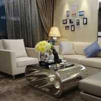 上海装饰材料公司