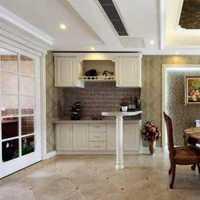 96平方的房子简单装修要多少钱