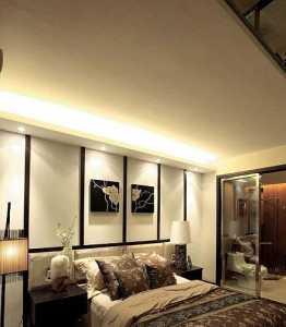 北京求套内145平米四室两厅中档装修预算