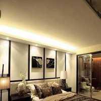 2021在上海开家装修公司前景