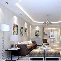 房子装修设计多少钱