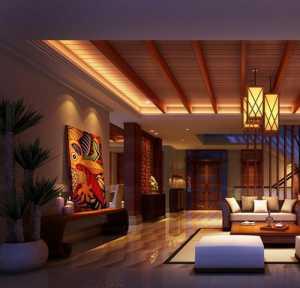 北京专业装修装饰公司