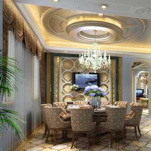 徐州40平米1室0廳房屋裝修一般多少錢