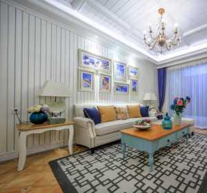 北京42平米1居室樓房裝修要多少錢