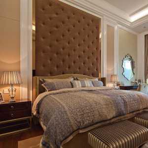 100平3室老房装修多少钱