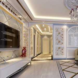 北京石膏线装饰公司