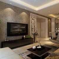 上海小户型lot公寓哪里好报价是多少呢