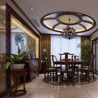 北京最大的装饰公司