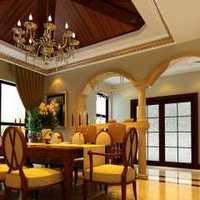 100平方的房子普通装修大概需要多少钱包括水电安装