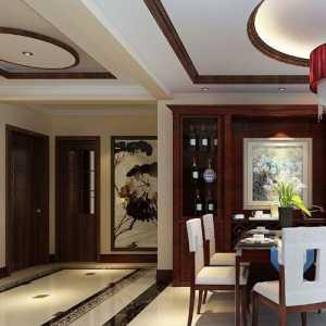 北京運動木地板業務