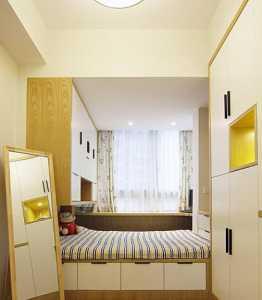 長沙餐廳設計長沙飯館設計長沙飯店設計