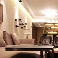 青岛500平餐厅装修要花多少钱