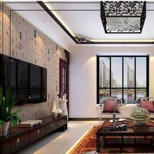 北京裝飾十大