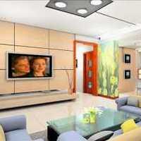 廚房裝修櫥柜插座預留距離尺寸知識