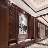 151平米三室一厅装修价格