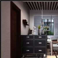 池州青阳125平4室2厅2卫1厨1阳台10万预算中等装修