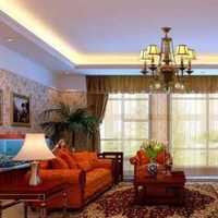 简约客厅简约家具简约沙发装修效果图