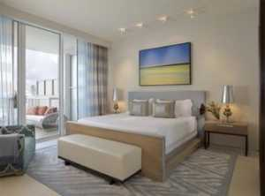 10平方米的卧室怎么装修效果图