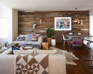 廈門40平米1居室房屋裝修大概多少錢