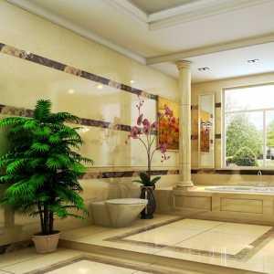 上海佳园装潢