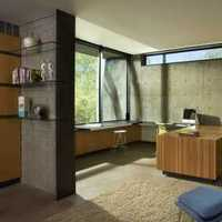 在浠水装一层五楼全包室内装修120平方八万元能挣多