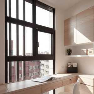 北京45平米1室0廳房屋裝修大約多少錢
