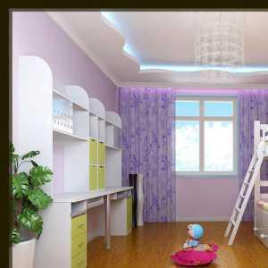 天津家庭裝飾裝修價格
