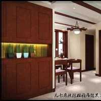 上海装饰艺术设计风格流行什么上海装饰艺术设计公司