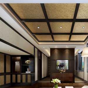上海宁装幕墙装饰工程有限公司