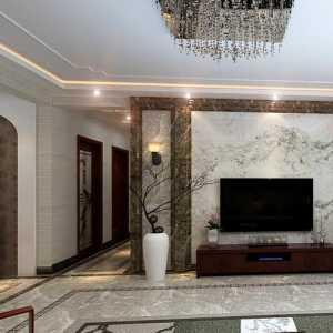 上海家庭梦想装修公司