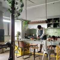 上海老房子地板翻新多少钱一平