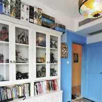 上海装饰设计公司报价上海装饰设计公司价格上海