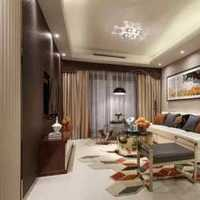 大连69平米旧房简装需要多少钱