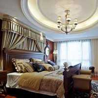 155平一室两厅改两室一厅装修多少钱
